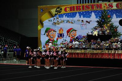 Fuse_Christmas Classic 2011
