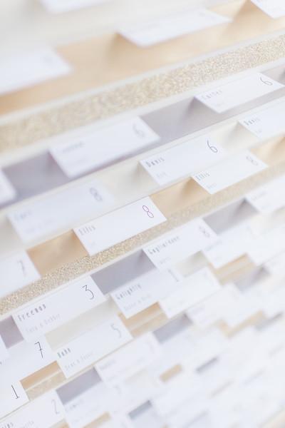 8-receptiondetails-50.jpg