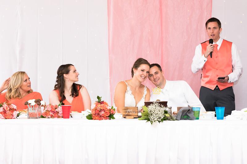 reception1-41.jpg