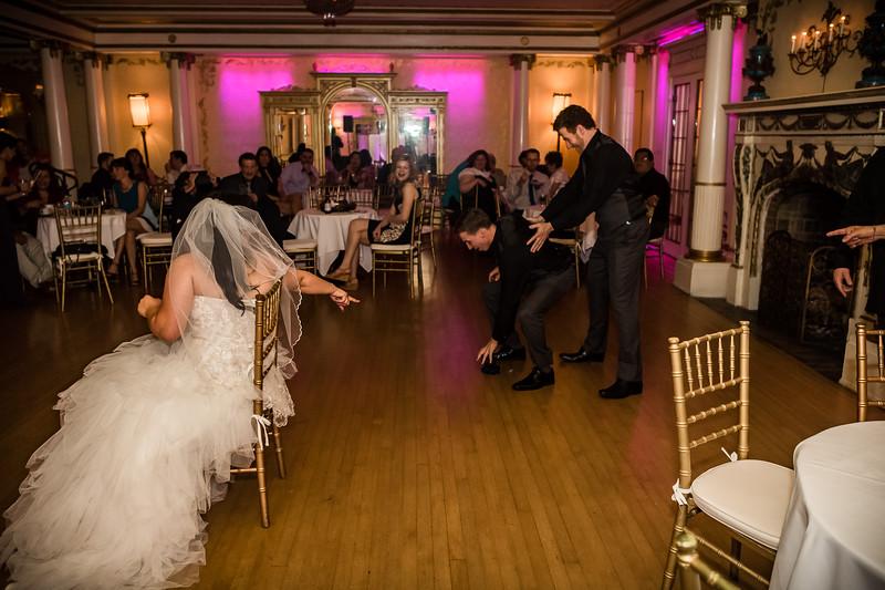Heiser Wedding-355.jpg