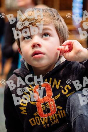 © Bach to Baby 2018_Alejandro Tamagno_Dulwich_2018-04-09 035.jpg