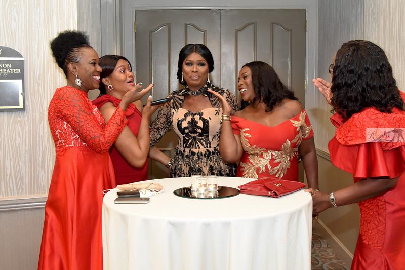 Olawumi's 50th birthday 329.jpg