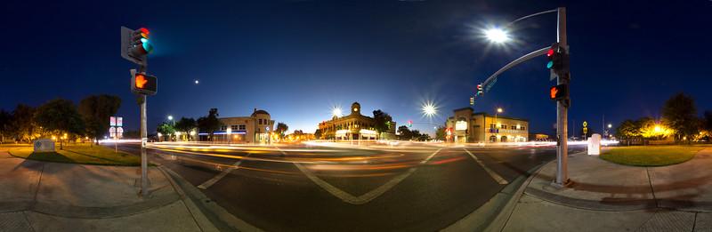 oakdale_traffic_pano-1.jpg