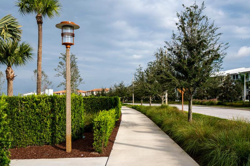 Spring City - Florida - 2019-173.jpg