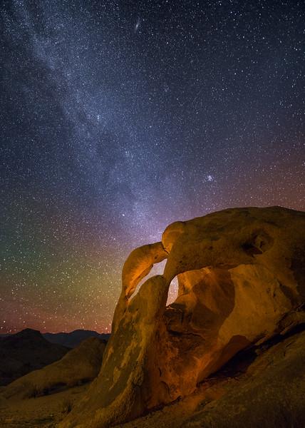 Cyclops Arch Alabama Hills v 2m web.jpg