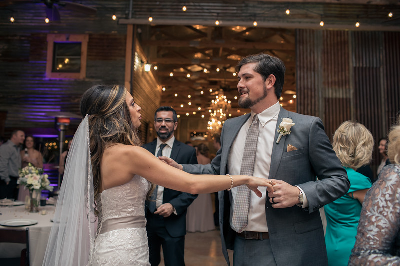 Houton wedding photography ~ Rachel and Matt-1654.jpg