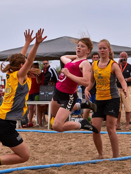Molecaten NK Beach Handball 2015 dag 2 img 646.jpg