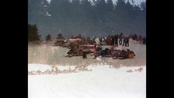 Snow Derby 2020