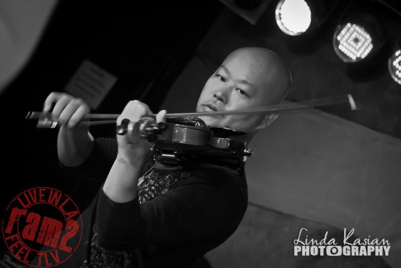 Linda Kasian Photography-3229.jpg