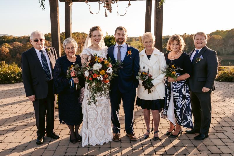 Cox Wedding-303.jpg