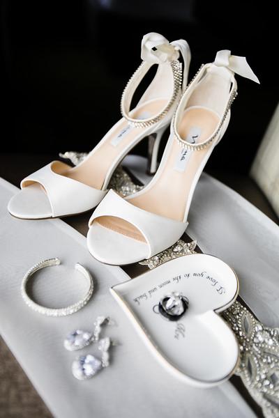 JENNIE AND PATRICK - CELEBRATIONS WEDDING-11.jpg