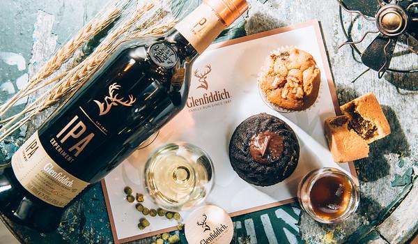 私藏酒窖品酒會 | FikaFika Cafe