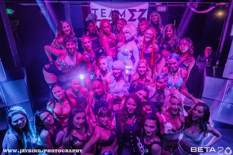 10.19.19 Beta, Team EZ Dancers watermarked-2.jpg