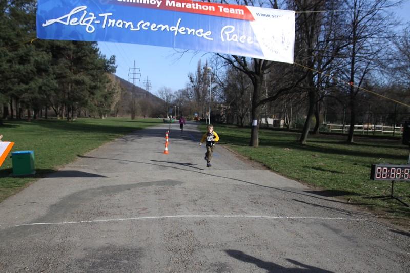 2 mile Kosice 32 kolo 02.04.2016 - 082.jpg