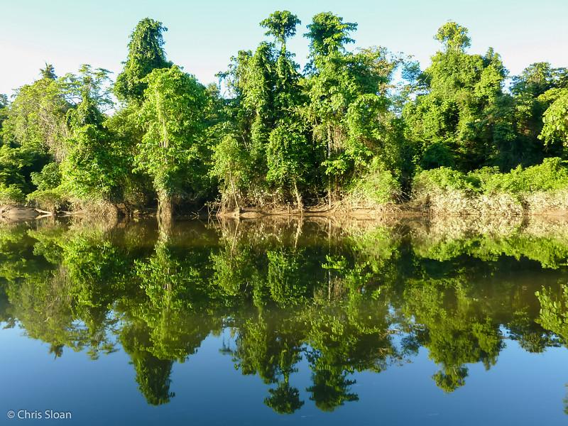 Papua New Guinea (10-12-2013) 022-21.jpg