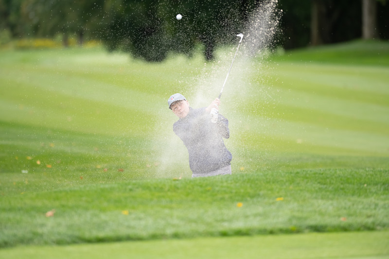 SPORTDAD_Golf_Canada_Sr_0452-2.jpg