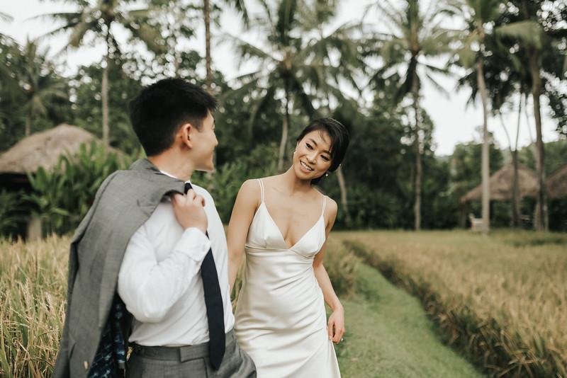 Weeding_Stacy&Fred_280419_Bali190428-282.jpg