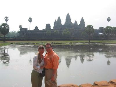 2005 Cambodia