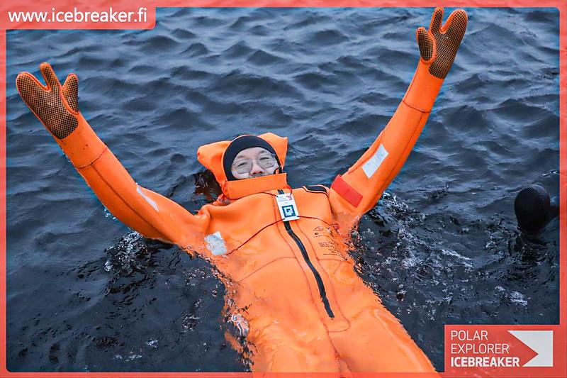 lepland polr explorer icebreaker (9 of 15).jpg