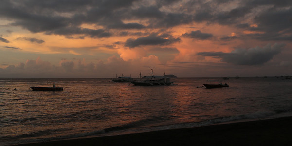 Dumaguete May 2017