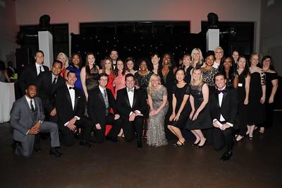 11-15-2014 DAYL EPIC Charity Ball
