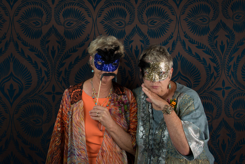 Wedding_Photo_Booth-115.jpg