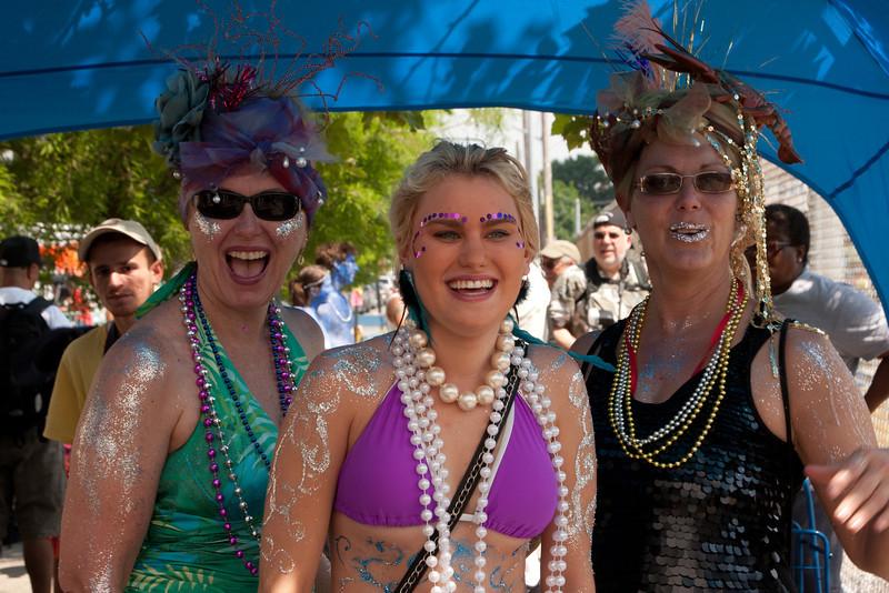 Mermaid Parade-4660.jpg
