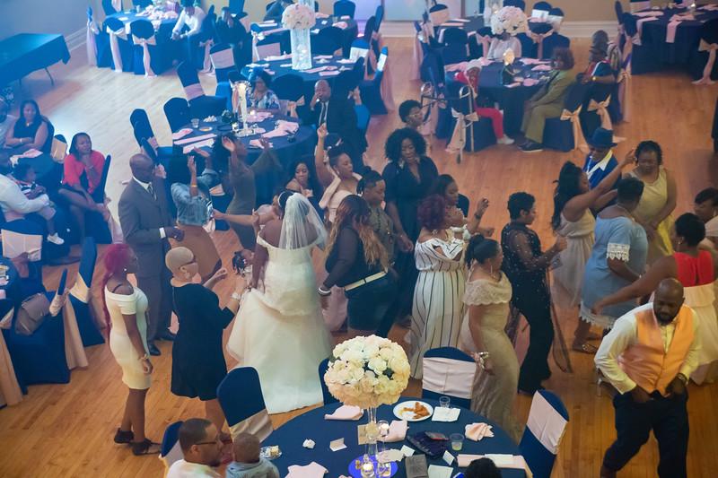 Sanders Wedding-6380.jpg