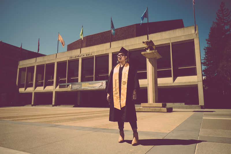 Monica's CAL Grad Pictures-2.jpg