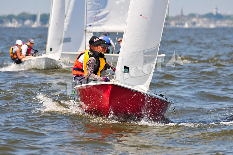 2013 SSA Colonial Cup-011.jpg