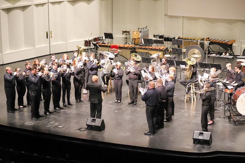 20191109 US Open Brasss Band Championshios-6579.jpg
