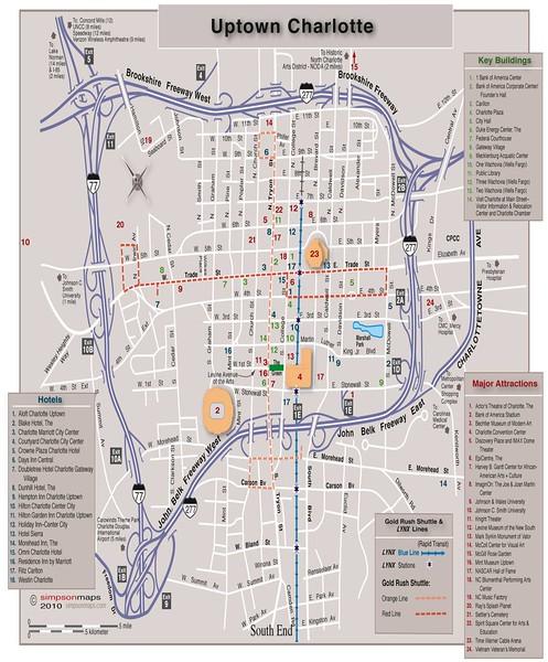 Uptown map.jpg