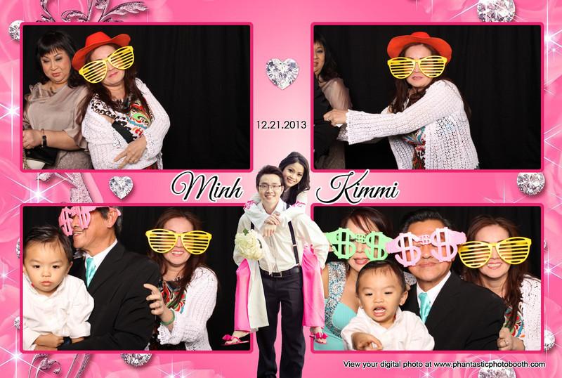 MK_20121221_0066.jpg