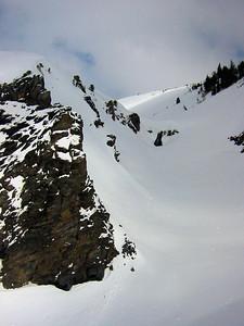 2004-Mt-Hood-Snowshoe