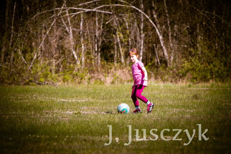 Jusczyk2015-9101.jpg