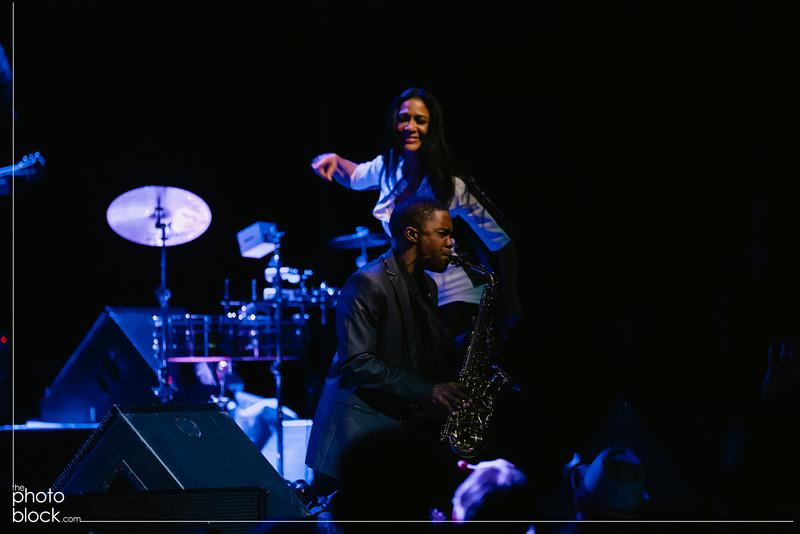 20140208_20140208_Elevate-Oakland-1st-Benefit-Concert-686_Edit_pb.JPG