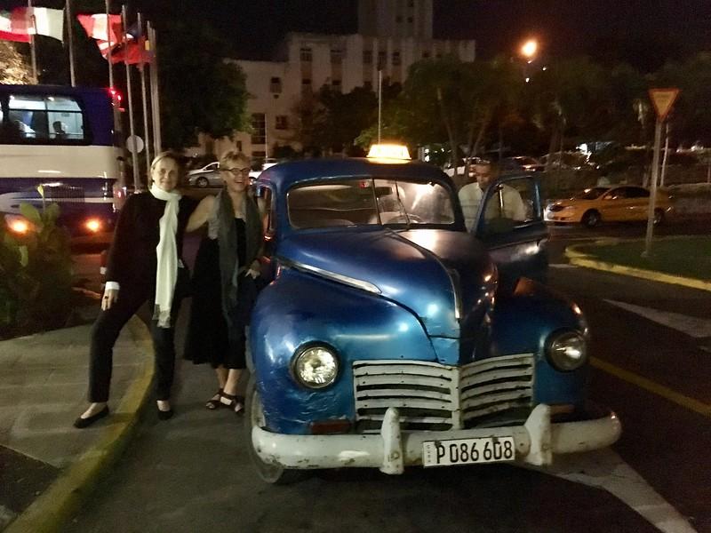 Cuba - 24.jpg