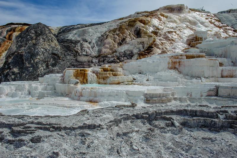 20130511-12 Yellowstone 115.jpg