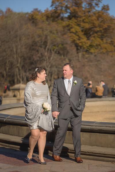 Central Park Wedding - Joyce & William-116.jpg