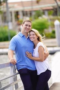 Christy & Ryan