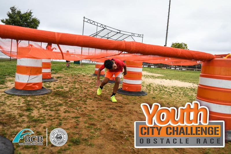 YouthCityChallenge2017-1320.jpg