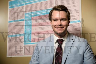 20143 SOPP Student Peyton Jones 5-9-18
