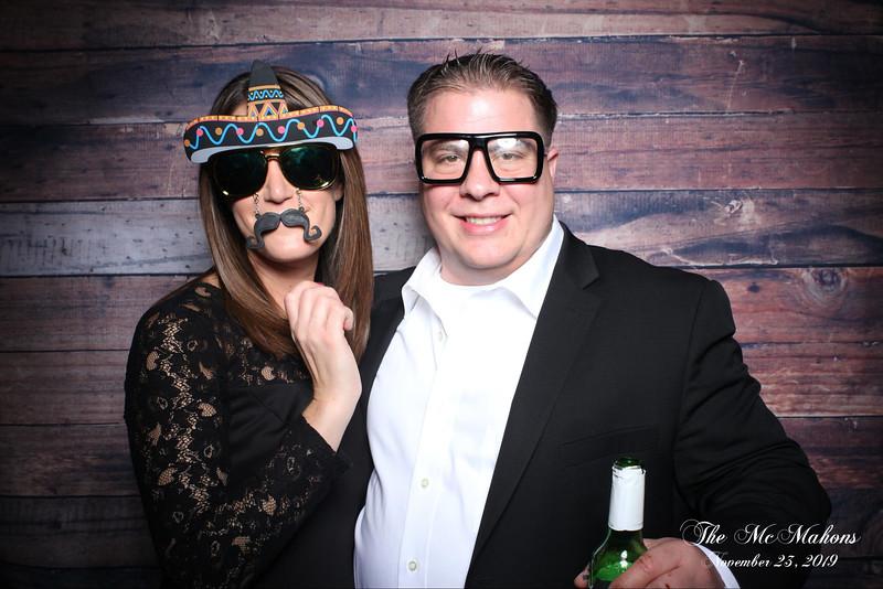 Christy+John244.jpg