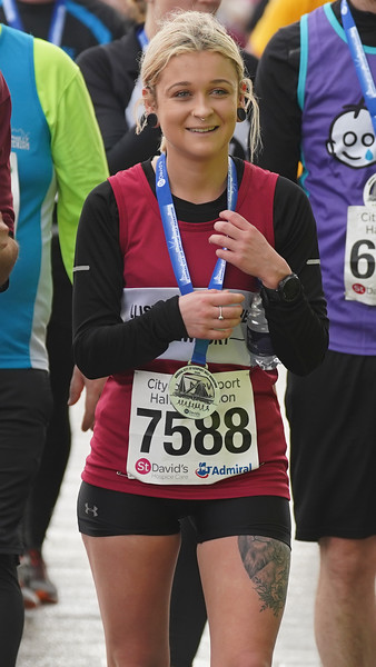 2020 03 01 - Newport Half Marathon 003 (235).JPG