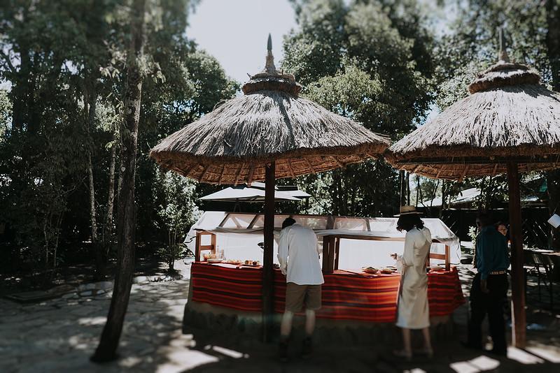 Tu-Nguyen-Destination-Wedding-Photographer-Kenya-Masai-Mara-Elopement-Doris-Sam-233.jpg