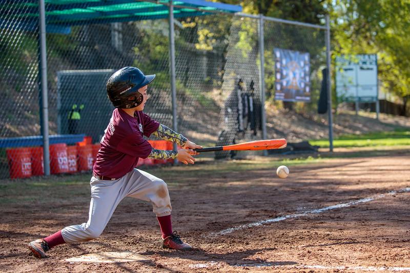 04-14 Baseball-295.jpg
