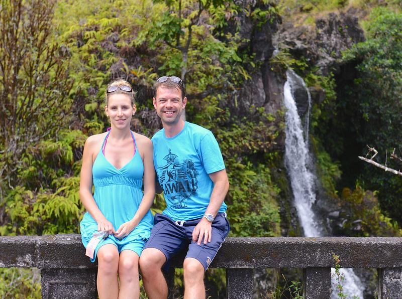 Maui - Hawaii - May 2013 - 18.jpg