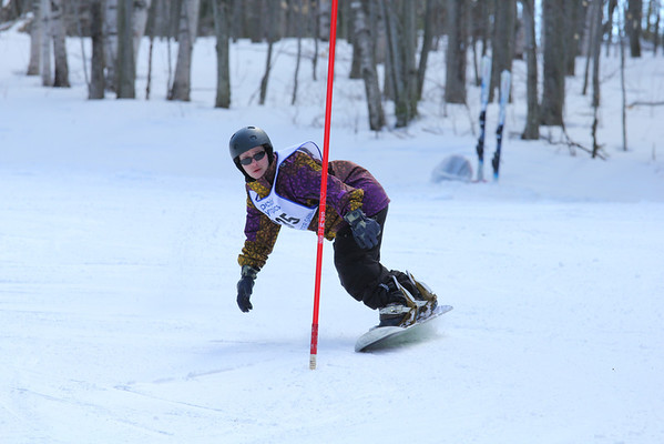 Special Olympics Vermont - Events