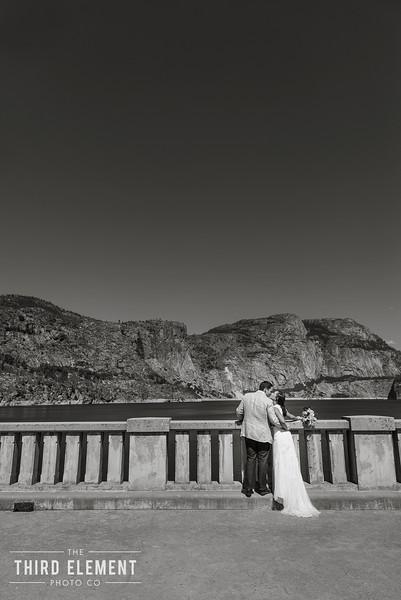 Third Element Photo Co Brittney + Errol Yosemite Wedding Hetch Hetchy San Francisco_0007.jpg