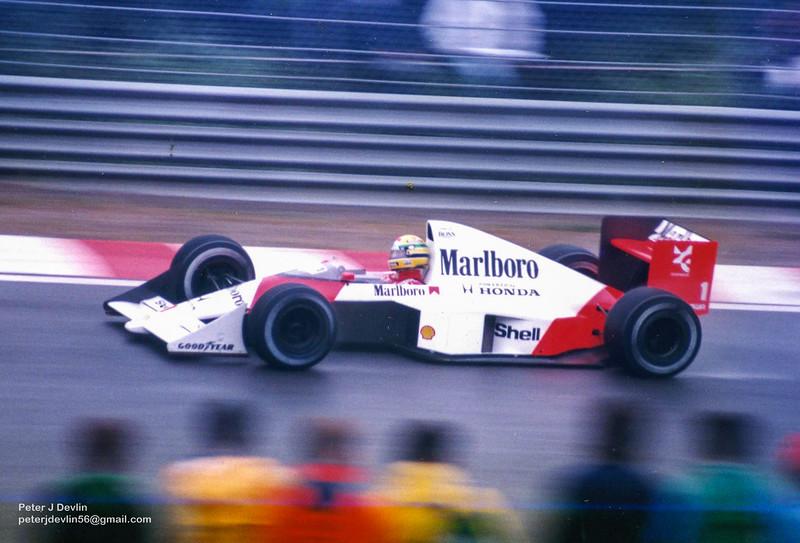 1989 F1 Spa--190.jpg